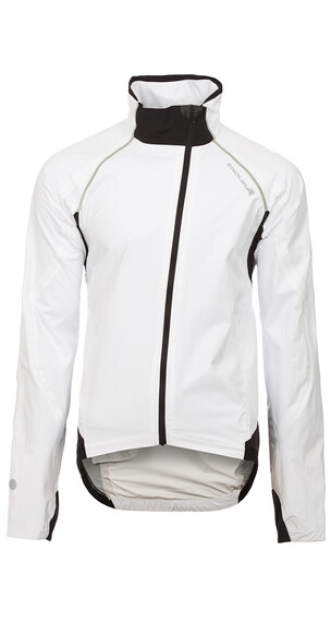 Endura Helium Jacket white